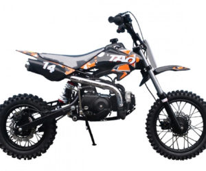 Protected: Dirtbikes